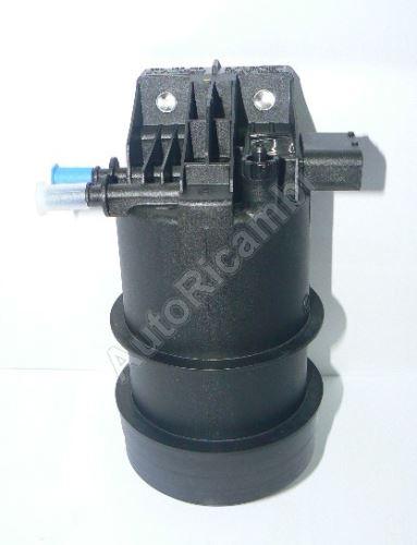 Palivový filter Iveco Daily 2006 nahradený = 5801350522
