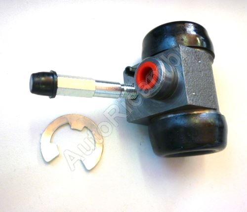 Brzdový valček Iveco TurboDaily 35-10 zadný