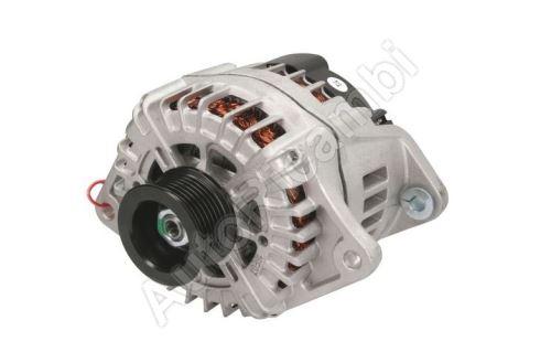 Alternator Iveco Fiat Ducato 250/2014> 2,3 F1A- 14V/180A
