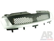 Radiator grille Iveco Daily 2009