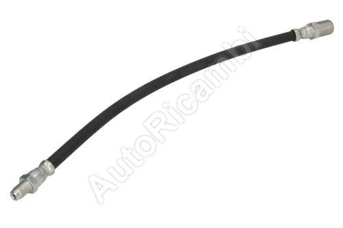 Brake hose Iveco Daily L = 380 mm