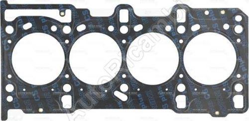 Cylinder head gasket Fiat Doblo 09> 1.3 JTD
