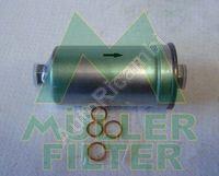 Palivový filter Fiat Ducato 230 2,0L/Croma 2,0L