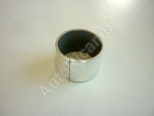 Gearbox case Iveco EuroCargo 2855.6