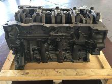 Polomotor Fiat Ducato, Jumper, Boxer 2,2 -kód motora 4HH/4H03