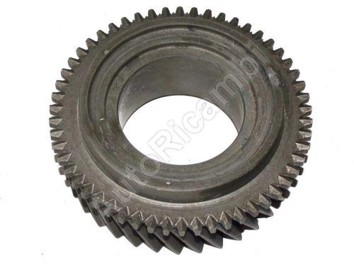 Gear wheel 4th gear Fiat Ducato 230/244/250 35d