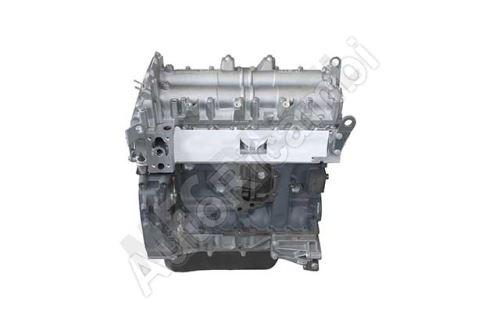 Motor Fiat Ducato 250 3,0 155/160 Multijet F1CE0481D-  bez príslušenstva (Holý)