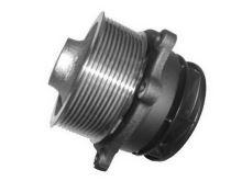 Vodná pumpa Iveco Stralis, Trakker Cursor 8, Cursor 9