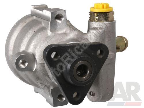 Servo pump Fiat Ducato 230 1,9 / 2,0l