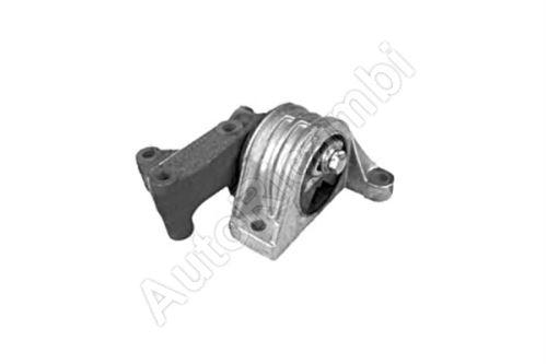 Engine silentblock Fiat Ducato 244 2,8 JTD