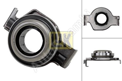 Clutch bearing Fiat Doblo 1,2 i, 2010 1,3 MTJ