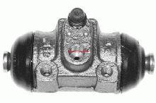 Brzdový valček Fiat Ducato 230/244 Q10/14 priemer 27mm
