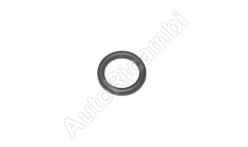 O-krúžok regulátora tlaku paliva Fiat Ducato 250 2,3