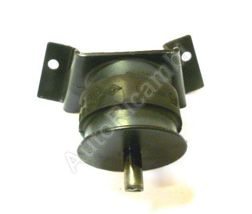 Silentlok motora Iveco TurboDaily ľavý predný