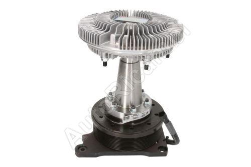 Electromagnetic fan clutch Iveco Stralis/Trakker 2007>