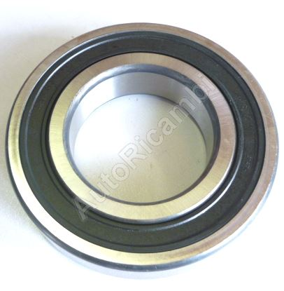 Gearbox bearing Iveco Daily 6S300, front