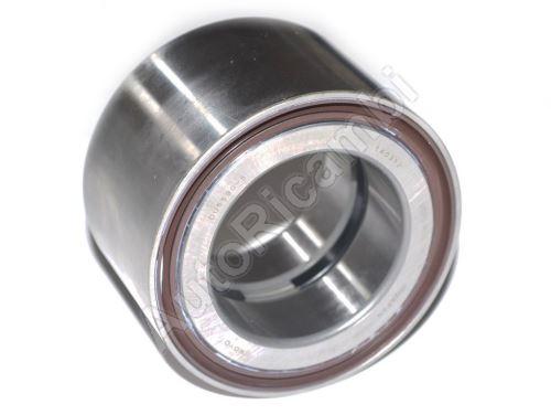 Wheel bearing Iveco Daily 2006> 35S rear