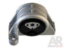Silentblok motora Fiat Ducato 244 2.8TD/JTD ľavý bez držiaku