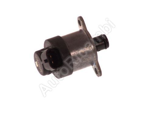 Fuel pressure regulator Fiat Doblo 2010> 1,3 / 2,0MTJ