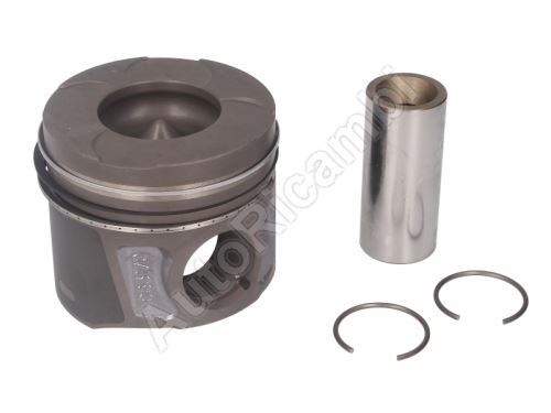 Engine piston Fiat Ducato 2011/14-, Doblo 2010/15- 2,0 MJTD 16V, - STD