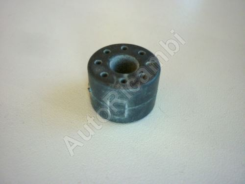 Silentblock pump ABS Iveco Daily