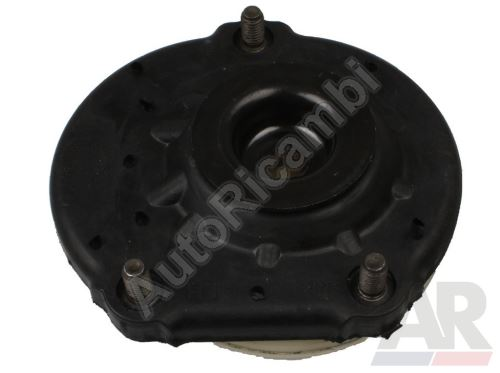 Shock absorber mount Fiat Fiorino 2007> front left