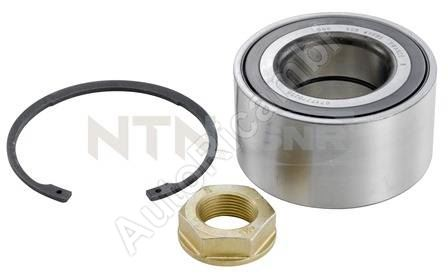 Front wheel bearing Fiat Scudo 2007>