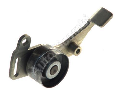 Napínacia kladka Fiat Ducato 230