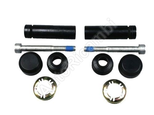 Brake caliper repair kit Iveco Daily 2006>