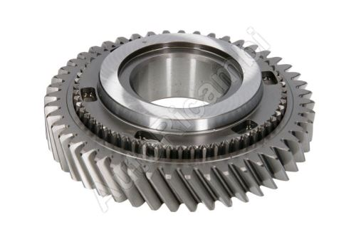 Gear wheel Fiat Ducato 2006/11/14- 2,0/2,3/3,0 JTD - 2nd Gear, 47/60 teeth