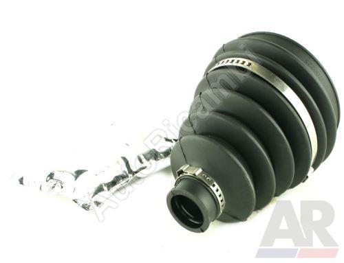 Cuff axle Fiat Ducato 230 Q10 / Q14 for wheel - set