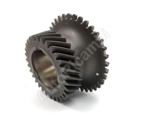 Ozubené koleso 6.stupňa Renault Master/Trafic 30 zubov