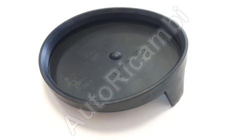 Rear light cap Fiat Ducato 250 06> / 14> diameter 100 mm