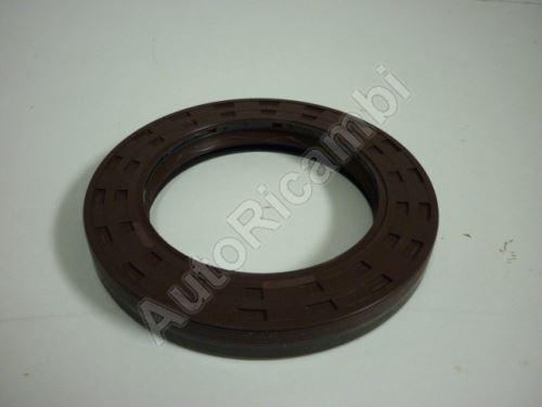 Gufero diferenciálu Iveco Trakker, EuroCargo 80x120x15 mm
