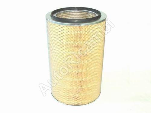 Air filter Iveco Stralis, EuroTech, Trakker