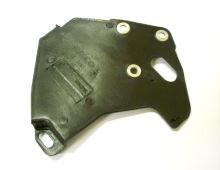 Kryt rozvodového remeňa Fiat Ducato 2,8 vrchný