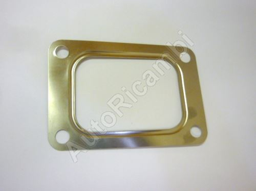Turbocharger gasket Iveco