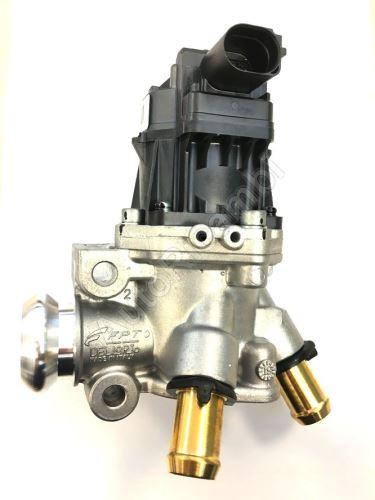 EGR ventil Fiat Ducato 2014> Euro6- 2,3l