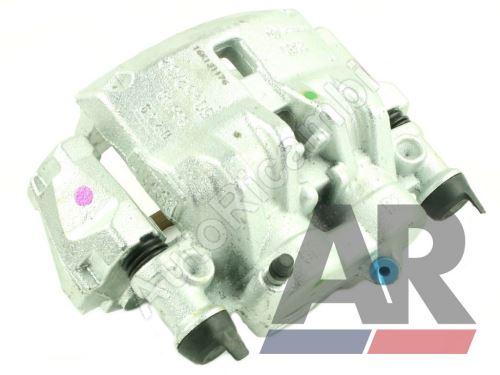 Brake caliper Fiat Ducato 2014> 20Q - 50+52/32 front, left
