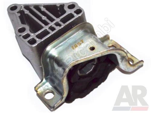 Engine silentblock Fiat Ducato 250 3,0 140 right