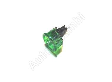 Fiat Doblo Lighter Ring
