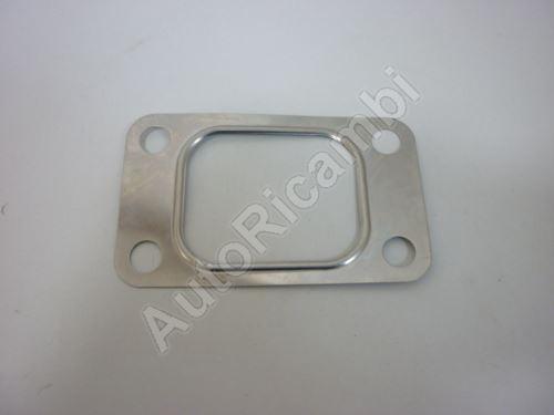 Tesnenie turba Iveco Daily, Fiat Ducato 2,8 / 3,0 na prírubu
