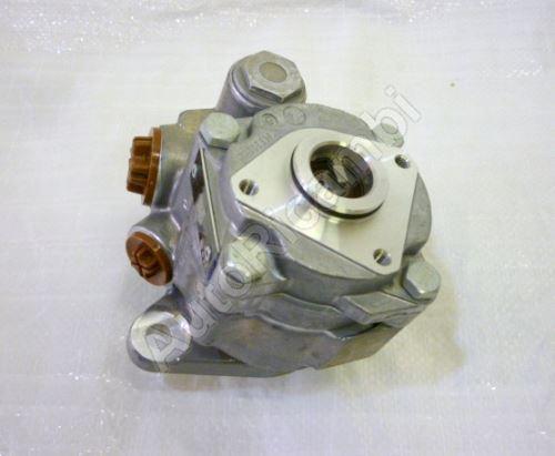 Power steering pump Iveco Stralis, Trakker
