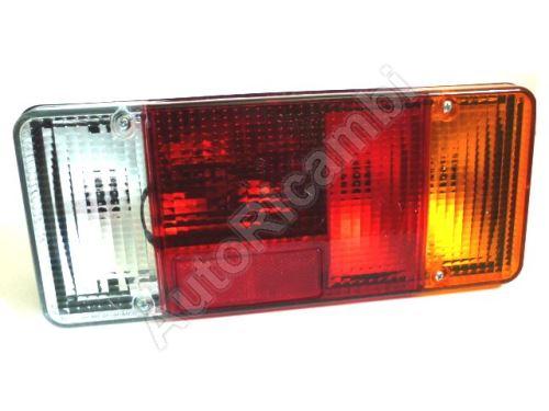 Zadné svetlo Iveco EuroCargo 75 pravé