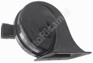 Car horn Iveco EuroCargo, Stralis 24V