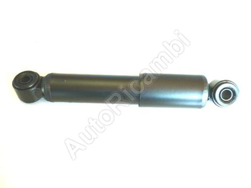 Cab shock absorber Iveco EuroCargo 120, 170 front