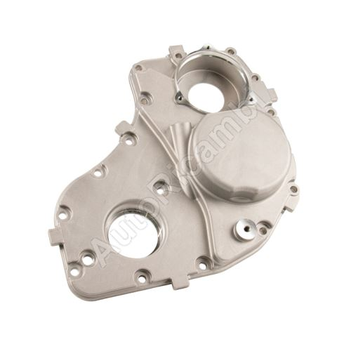 Timing chain cover Iveco Daily 2000> 2006> 2014>, Fiat Ducato 250/2014> 3.0 JTD