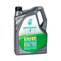 Engine oil Selénia WR Pure Energy 5W-30, 5L