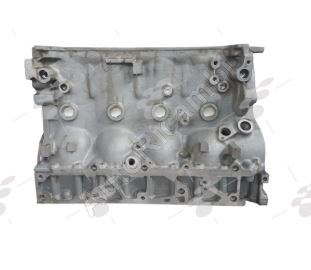 Engine crankcase Iveco Daily 3,0