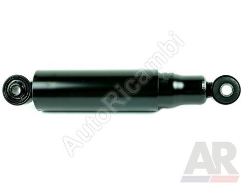Shock absorber Fiat Doblo 2000> rear oil